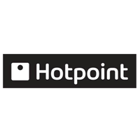 Logo Hotpoint
